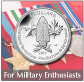 For Military