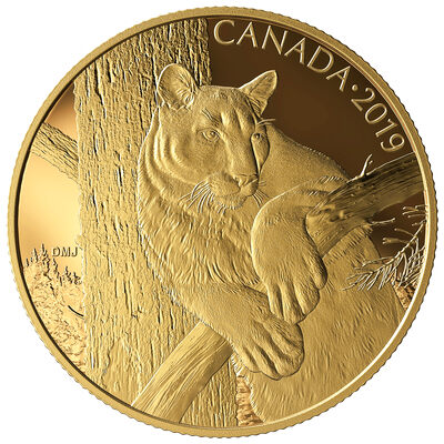 Canadian Coin and Currency - Home